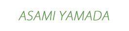 asami yamada – ceramics arts